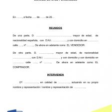 modelo-contrato-arras-penitenciales-ejemplo-formato