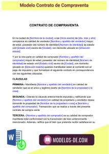 modelo-contrato-compraventa-ejemplo-formato