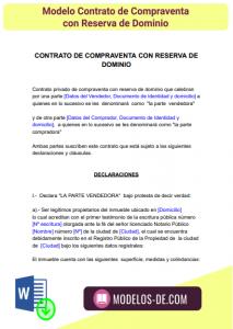 modelo-contrato-compraventa-con-reserva-dominio-ejemplo-formato