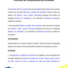 modelo-contrato-compraventa-inmueble-casa-ejemplo-formato