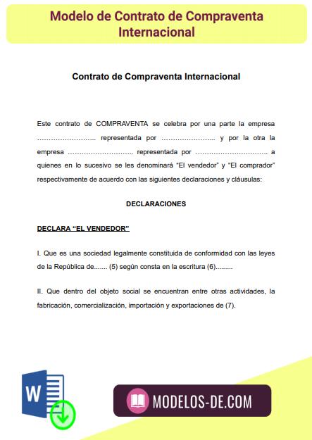 modelo-contrato-compraventa-internacional-ejemplo-formato