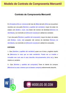 modelo-contrato-compraventa-mercantil-formato-ejemplo