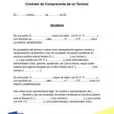 modelo-contrato-compraventa-terreno-ejemplo-formato