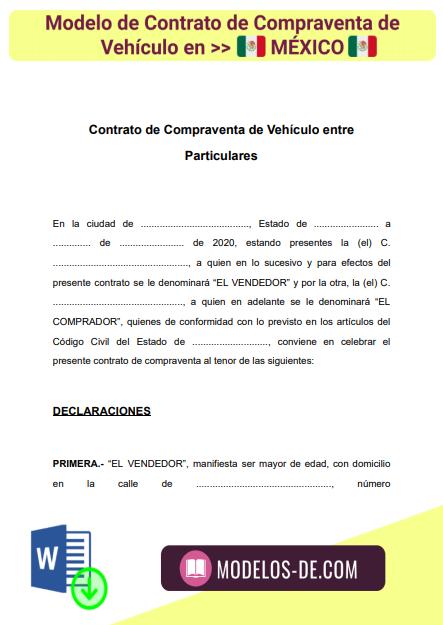 modelo-contrato-compraventa-vehiculo-auto-ejemplo-formato-mexico