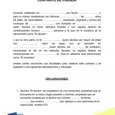 modelo-contrato-de-prenda-ejemplo-formato