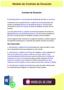 modelo-contrato-donacion-ejemplo-formato