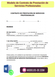 modelo-contrato-prestacion-servicios-profesionales-ejemplo-formato