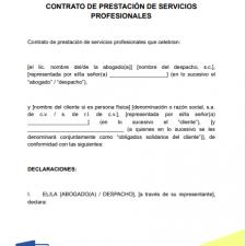 modelo-contrato-prestacion-servicios-profesionales-abogado-ejemplo-formato
