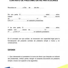 modelo-contrato-prestamo-dinero-ejemplo-formato