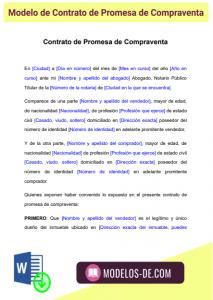 modelo-contrato-promesa-compraventa-ejemplo-formato