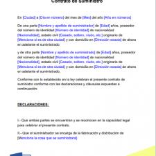 modelo-contrato-suministro-ejemplo-formato