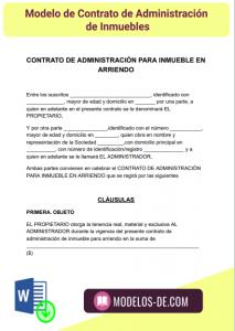 modelo-contrato-administracion-inmuebles-ejemplo-formato