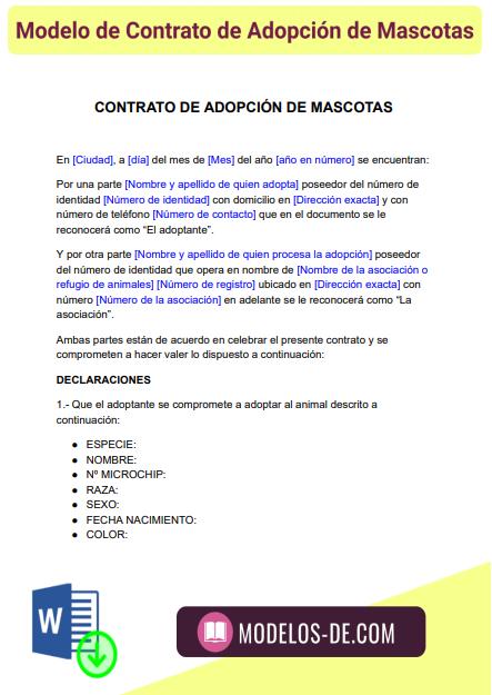 modelo-contrato-adopcion-mascotas-animales-ejemplo-formato