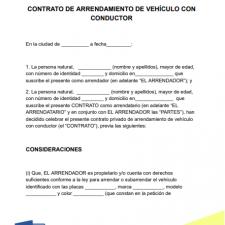 modelo-contrato-arrendamiento-uber-ejemplo-formato
