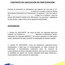 modelo-contrato-asociacion-en-participacion-ejemplo-formato