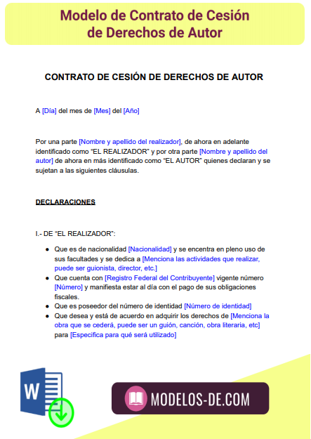 modelo-contrato-cesion-derechos-autor-ejemplo-formato