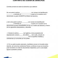 modelo-contrato-cesion-derechos-ejemplo-formato