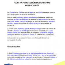 modelo-contrato-cesion-derechos-hereditarios-ejemplo-formato