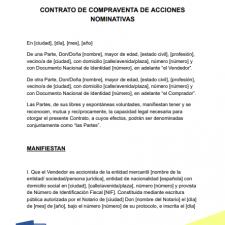 modelo-contrato-compraventa-acciones-ejemplo-formato