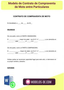 modelo-contrato-compraventa-moto-ejemplo-formato