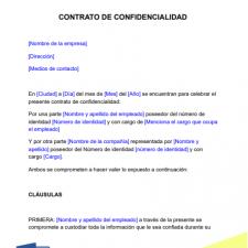 modelo-contrato-confidencialidad-empleados-ejemplo-formato