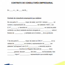 modelo-contrato-consultoria-empresarial-ejemplo-formato