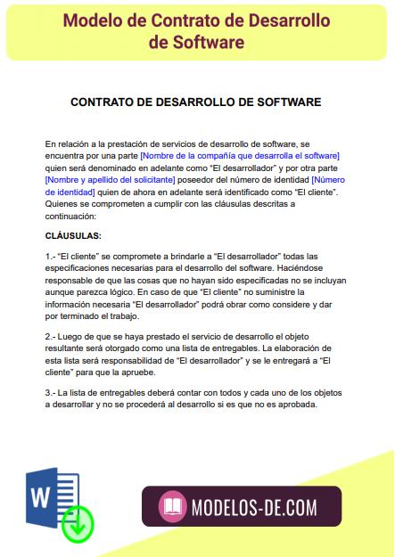 modelo-contrato-desarrollo-software-ejemplo-formato