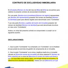 modelo-contrato-exclusividad-inmobiliaria-ejemplo-formato