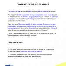 modelo-contrato-grupo-musica-ejemplo-formato