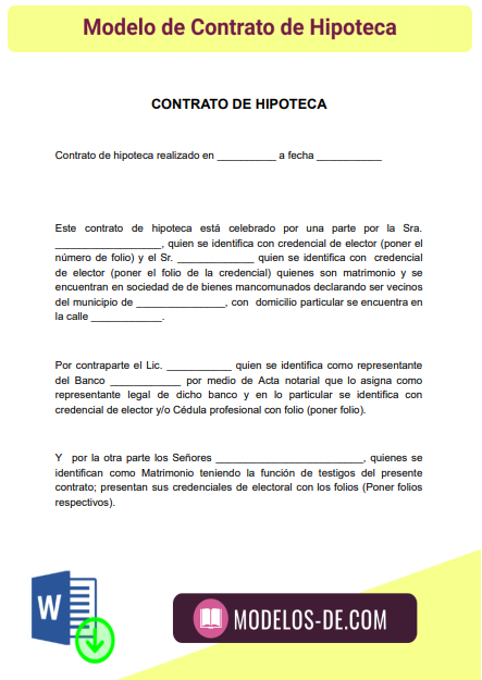 modelo-contrato-hipoteca-ejemplo-formato