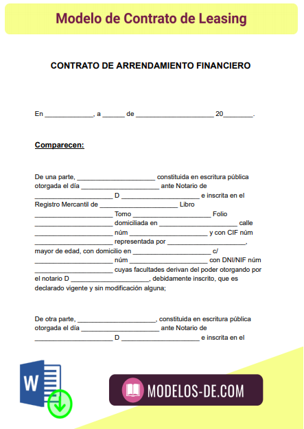 modelo-contrato-leasing-arrendamiento-financiero-ejemplo-formato