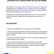 modelo-contrato-licencia-software-ejemplo-formato
