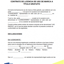 modelo-contrato-licencia-uso-de-marca-ejemplo-formato