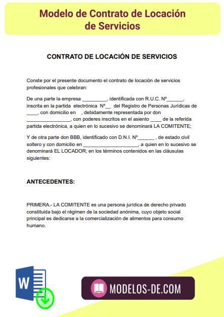 modelo-contrato-locacion-servicios