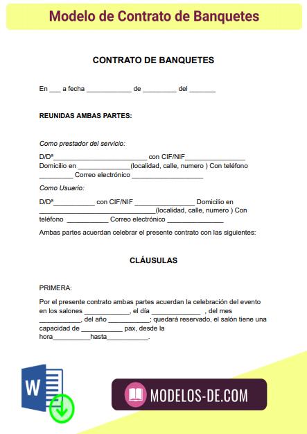 modelo-contrato-banquetes-ejemplo-formato