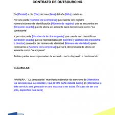 modelo-contrato-outsourcing-ejemplo-formato
