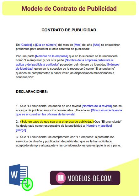 modelo-contrato-publicidad-ejemplo-formato