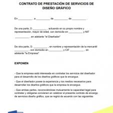 modelo-contrato-servicios-diseño-grafico-ejemplo-formato