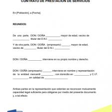 modelo-contrato-servicios-freelance-ejemplo-formato