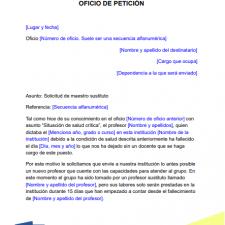 modelo-oficio-de-peticion-ejemplo-formato