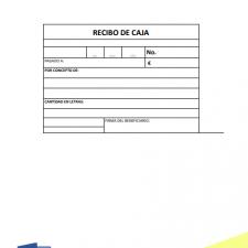 modelo-recibo-caja-ejemplo-formato