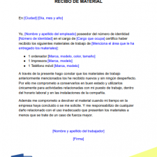 modelo-recibo-material-ejemplo-formato