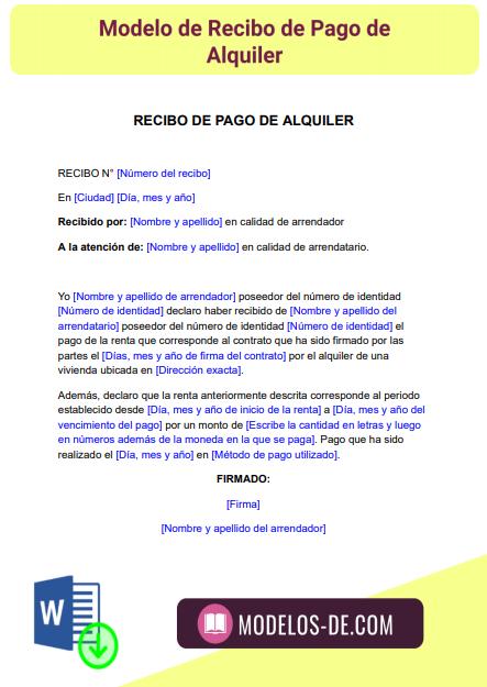 modelo-recibo-pago-alquiler-ejemplo-formato