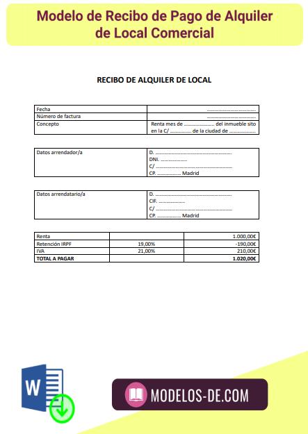 modelo-recibo-pago-alquiler-local-comercial-ejemplo-formato