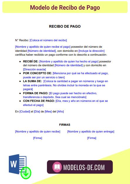 modelo-recibo-pago-ejemplo-formato