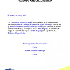 modelo-recibo-pension-alimenticia-ejemplo-formato
