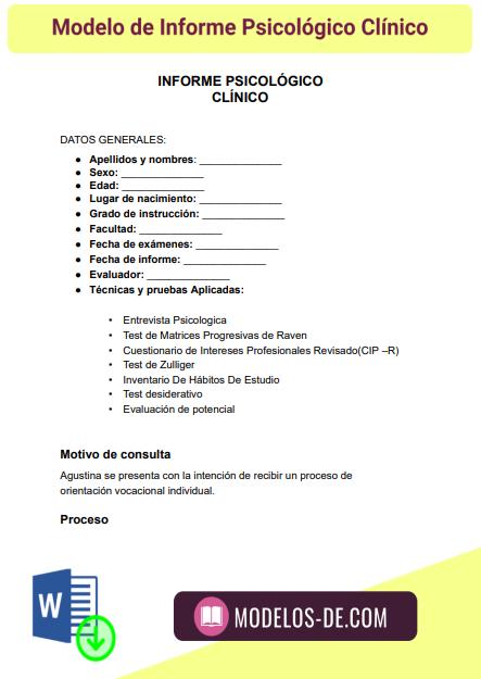 modelo-informe-psicologico-clinico-ejemplo-formato