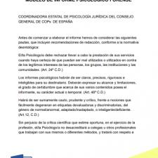 modelo-informe-psicologico-ejemplo-formato-plantilla