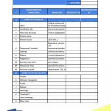 modelo-informe-seo-ejemplo-formato-plantilla-excel