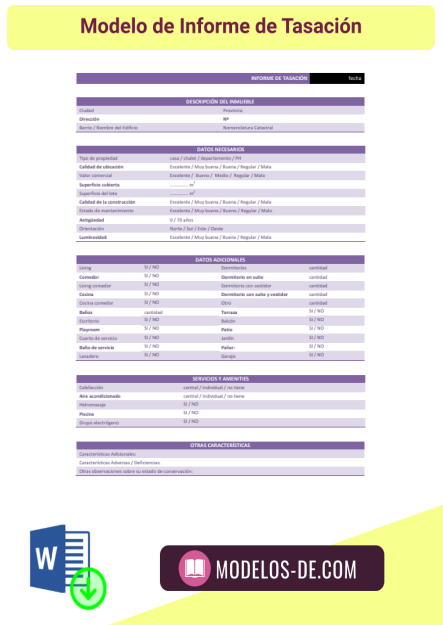 modelo-informe-tasacion-plantilla